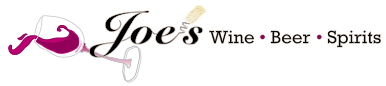 Joe's Logo Web-01.png