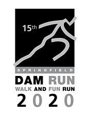 DamRun 2020-01.jpg