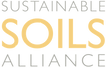 SSA Logo transparent.png
