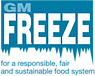 GMF logo without background.png