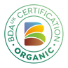 Biodynamic Certification Logo RGB_Primary full colour.png