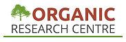 ORC 2020 logo_RGB_M.jpg