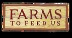 F2FU Logo.png