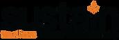 Sustain-logo-transparent.png