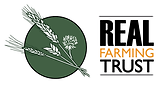 RFT Logo.png