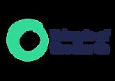 FOE_Logo_RGB_Transparent_Horizontal_OnLight.png