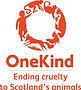 OneKind Stacked Orange.jpg