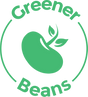 Logo-GreenerBeans-green.png