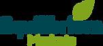 EM-logo-vertical.png