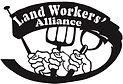 LandWorkers Logo-2.jpeg
