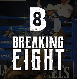 Breaking Eight is North Dakota's best country rock band. New music available!