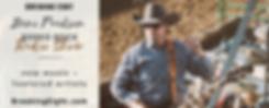 rodeo rock radio (1).png