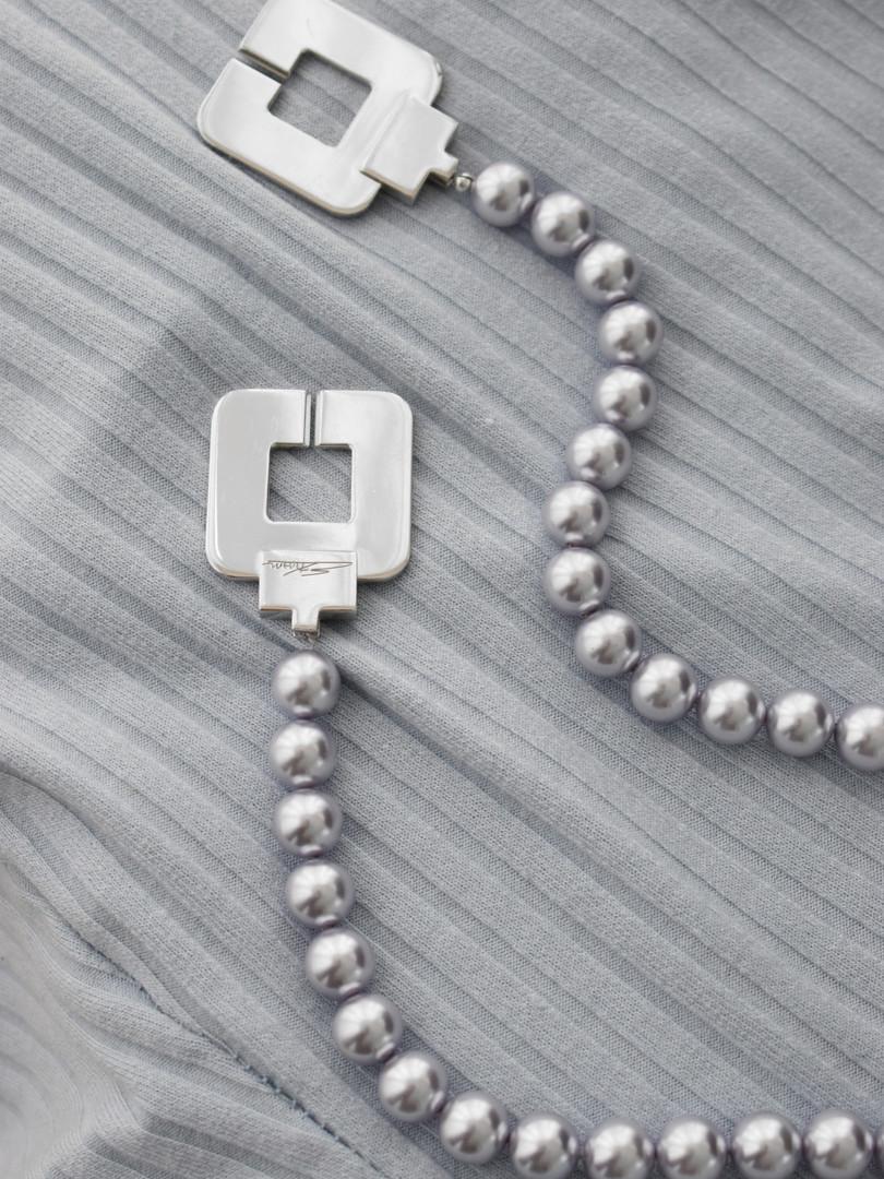 Pearl Necklace - Crystal Lavender 7.jpg