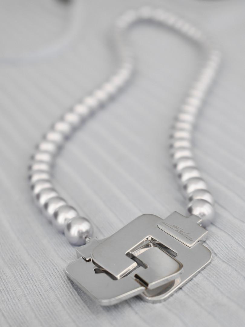 Pearl Necklace - Crystal Lavender 10.jpg