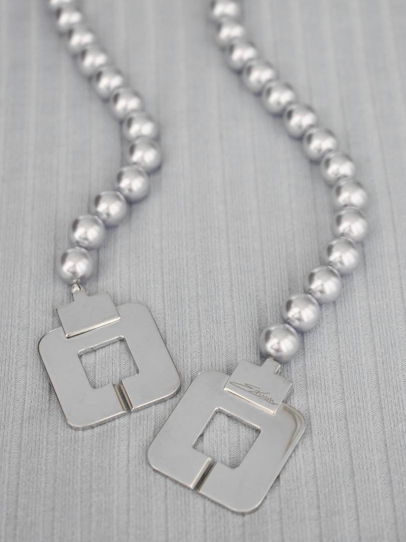 Pearl Necklace - Crystal Lavender 9.jpg
