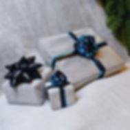 Jewellery Gift Set by Ellen Kvam Norwegian Design