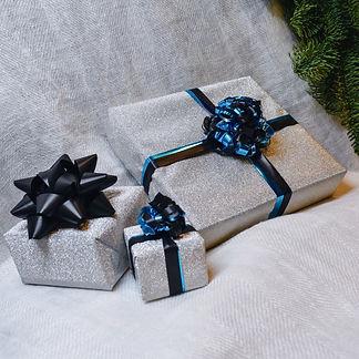 Gift Ideas | Jewellery Gift Set | Gavesett | Ellen Kvam Norwegian Design
