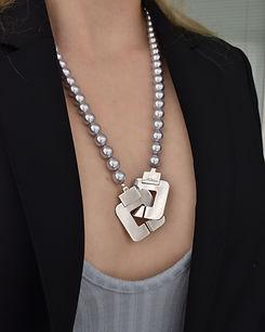 Pearl Necklace - Crystal Lavender 2.jpg