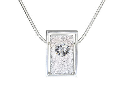 Birthstones Aries Crystal 1.jpg