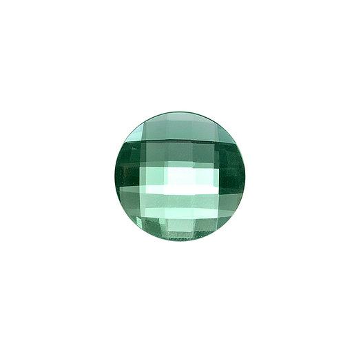 Star Stone Necklace | Interchangeable Swarovski Element | Ellen Kvam Norwegian Design