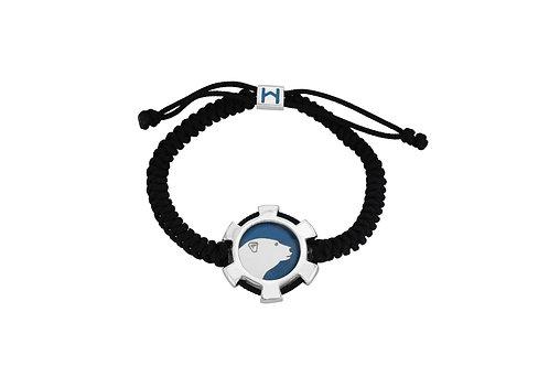 HITI Planet Bracelet (Large)