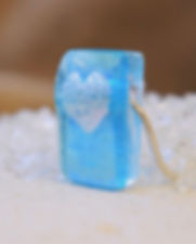 Hearts In The Ice Necklace.JPG