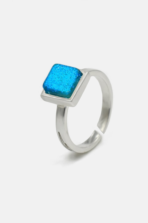 Polar Night Ring