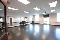 Colorado Ballet Society Interior 24