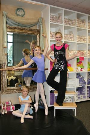 ballerinaBoutique2-sm-1