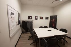 Colorado Ballet Society Interior 33