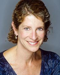 Marsha Fay Knight