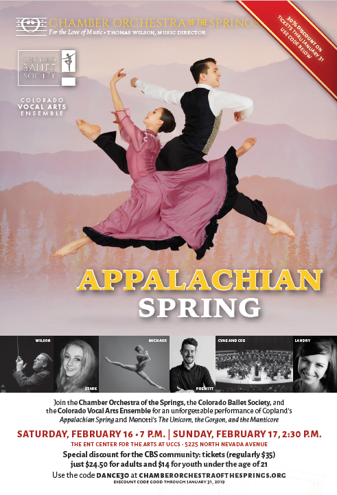 Appalachian Spring Poster.jpg
