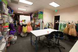 Colorado Ballet Society Interior 27
