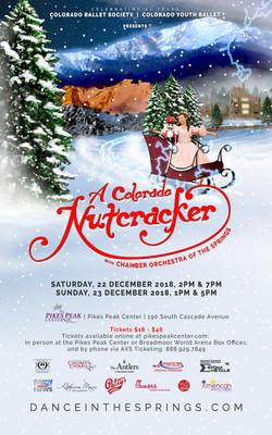 COnutcracker2018-Poster20x32