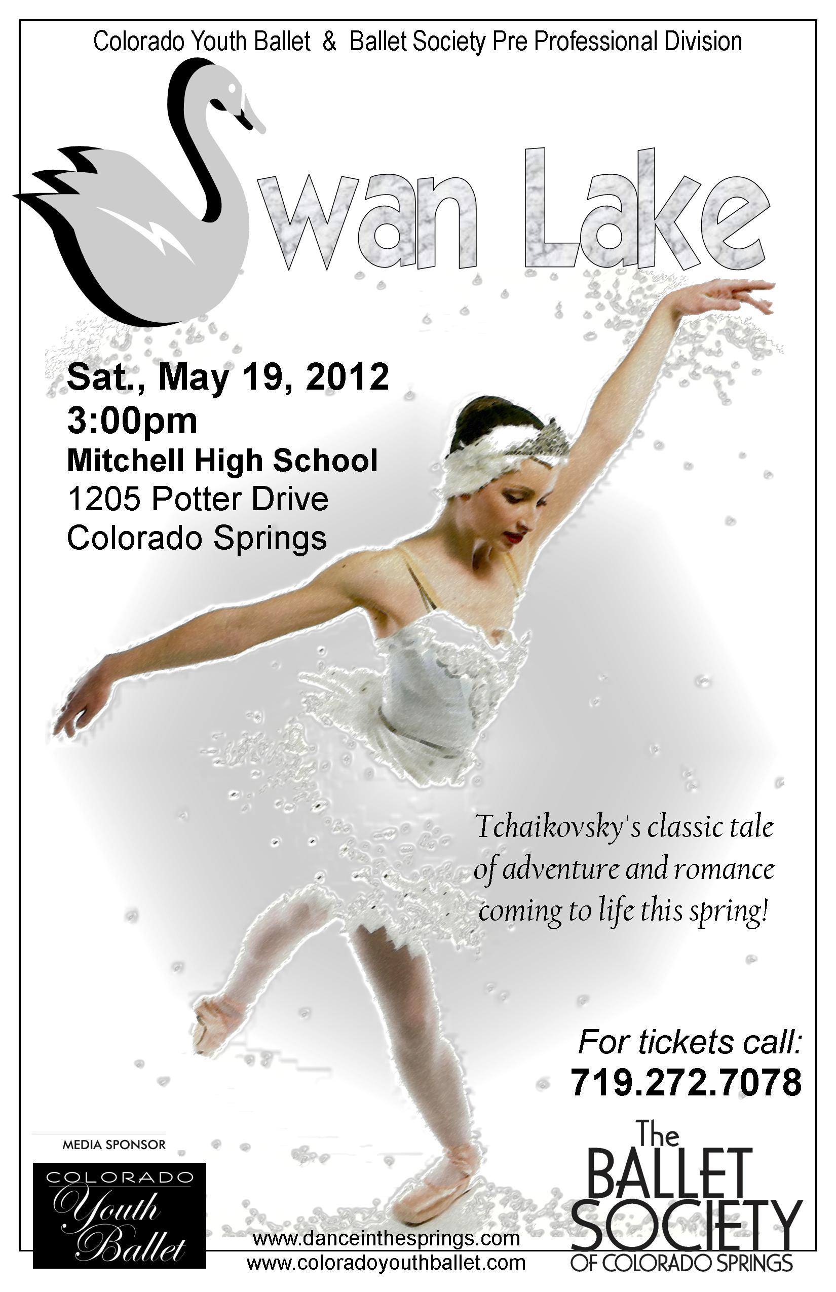 2012-5-19 Swan Lake poster woKCME