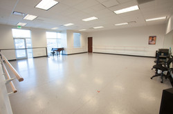 Colorado Ballet Society Interior 07