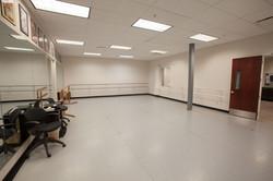 Colorado Ballet Society Interior 18