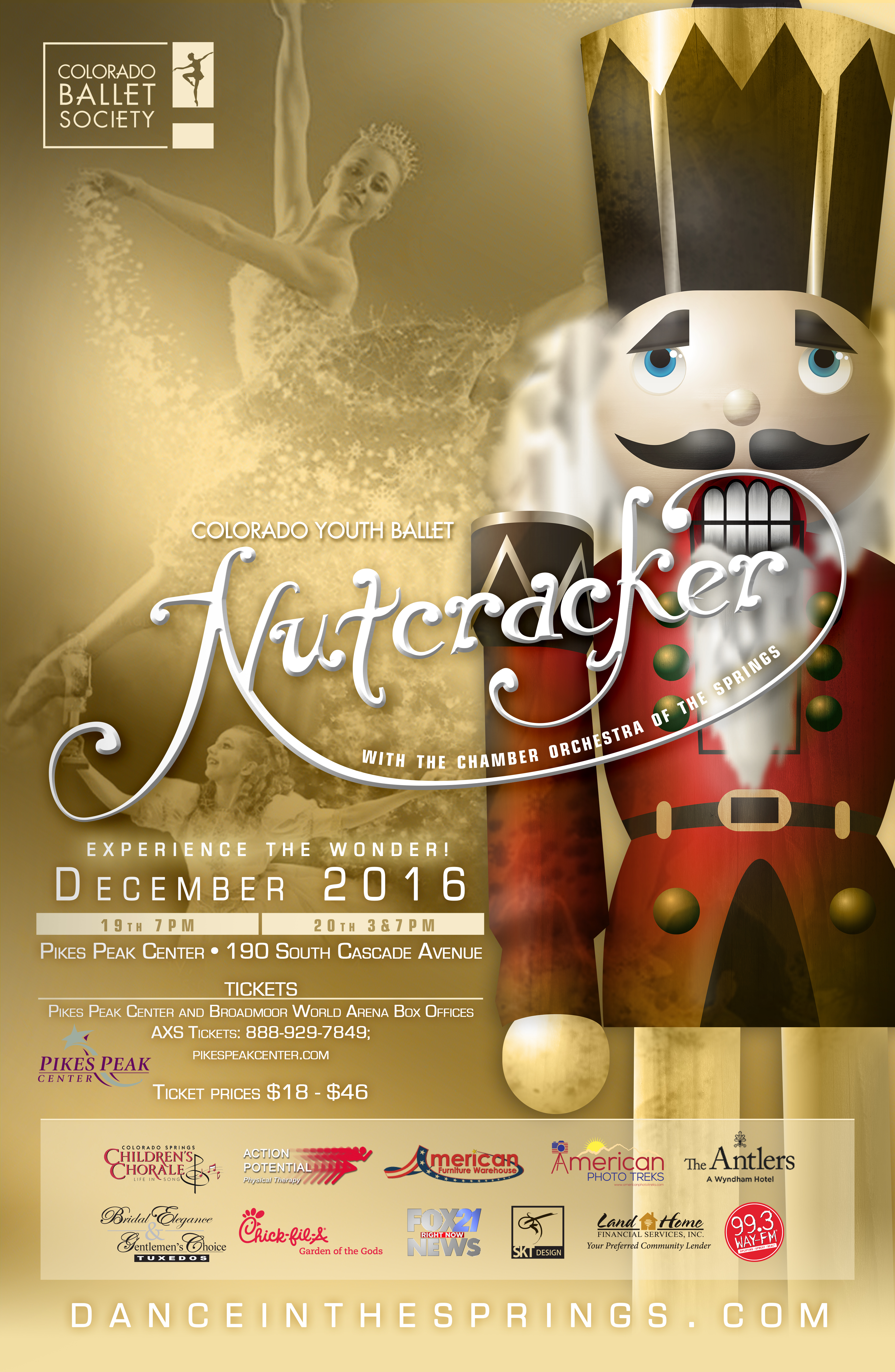 2016-12-19 FINAL CBS-Nutcracker-11x17poster-161102