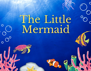 The Little Mermaid_IG Size.png