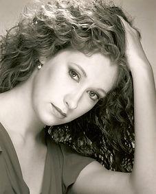 Joanna Richardson