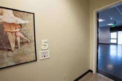 Colorado Ballet Society Interior 23