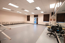 Colorado Ballet Society Studio 6_2