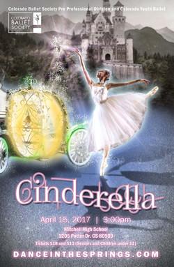 cinderella-20170118 LR