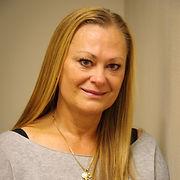Debbie Yarbough