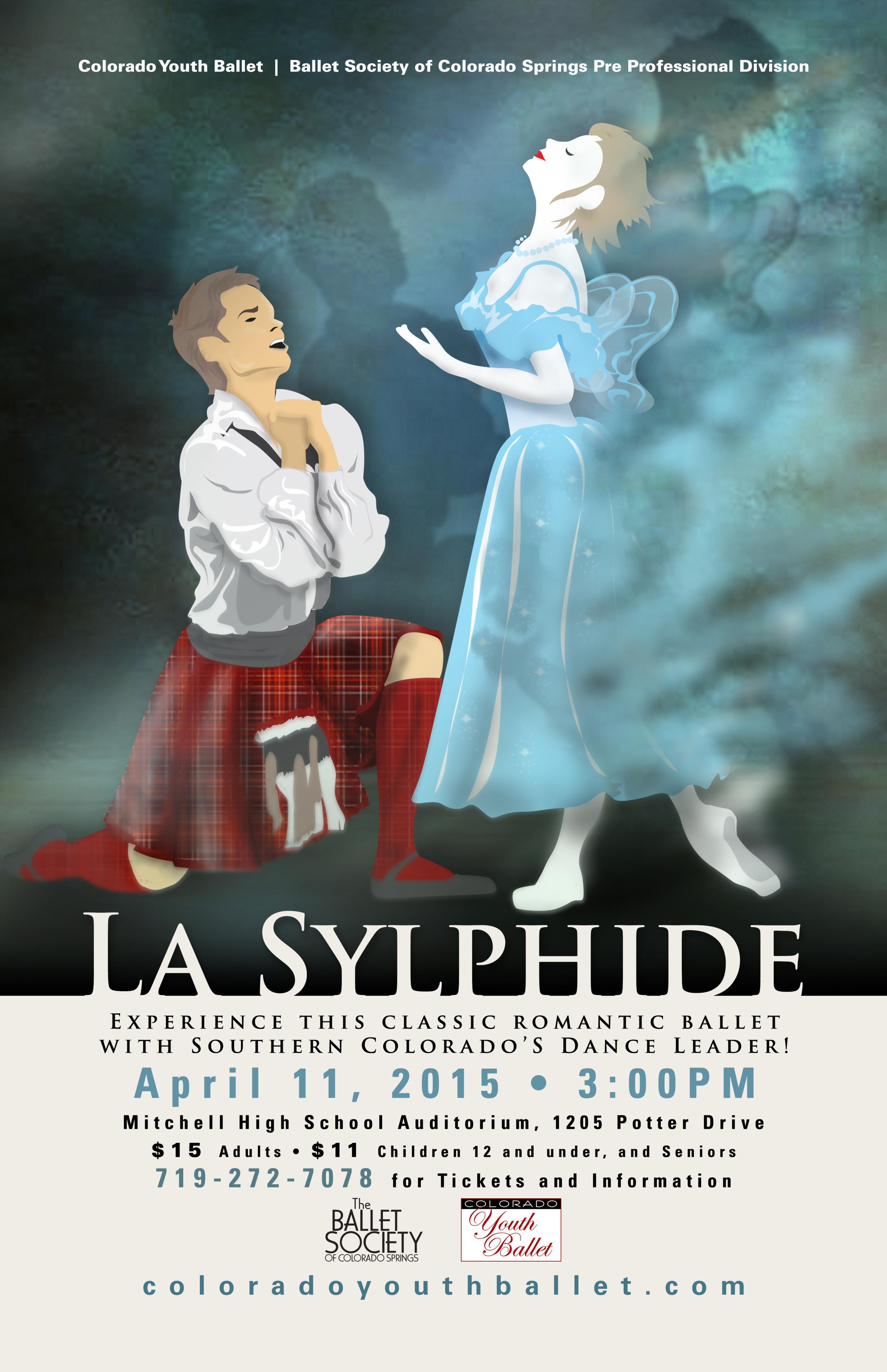 2015-4-11 BSCS-LaSylphide-nobleed