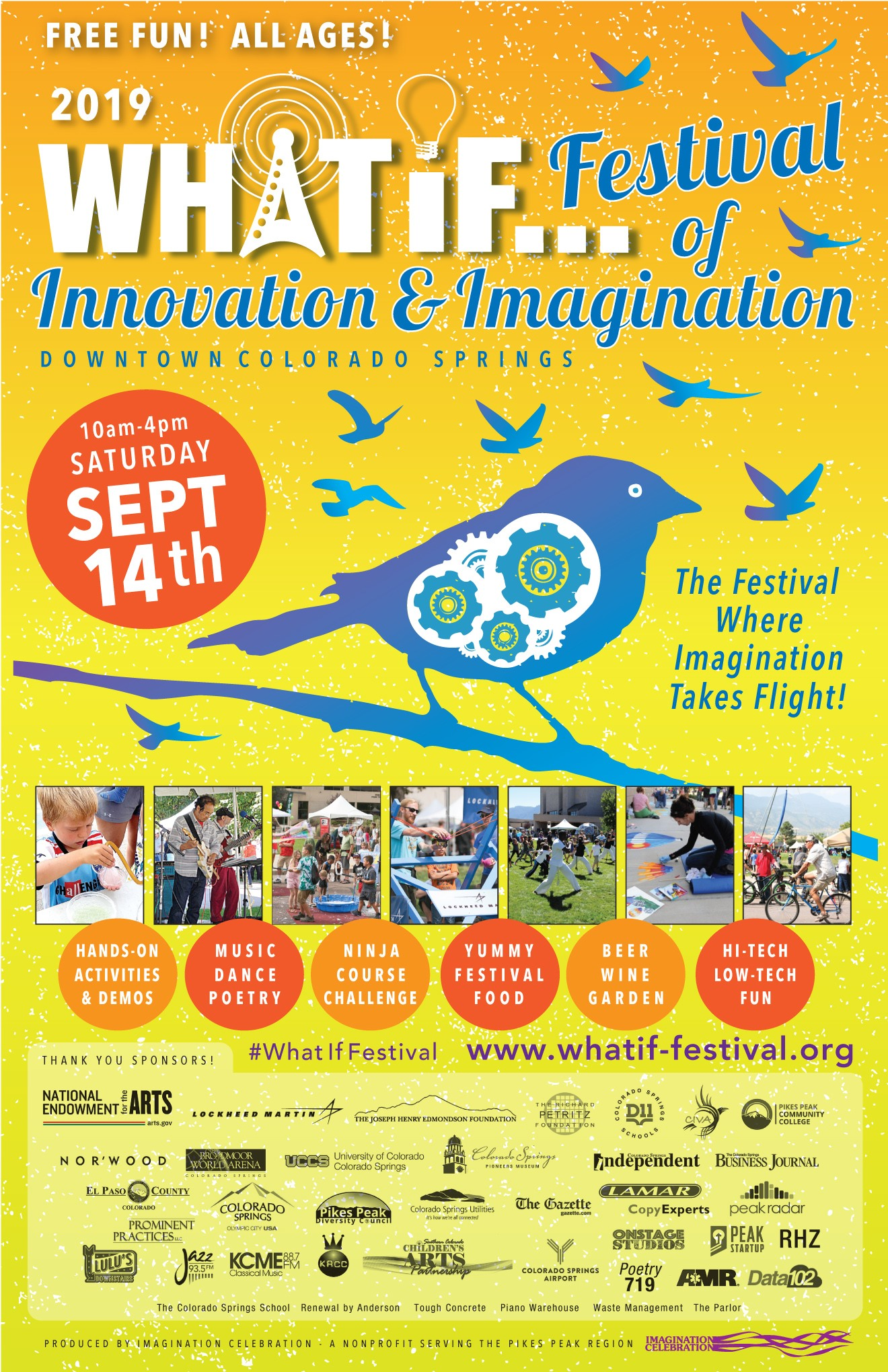 2019-9-14_What If Festival