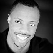 Lawrence Jackson