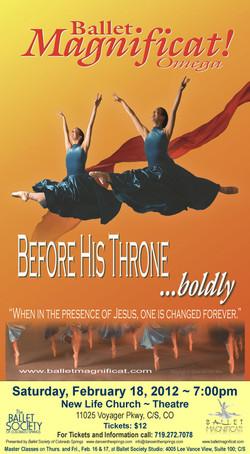 2012-2-18 Ballet Mag online poster options
