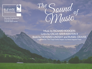 The Sounds of Music_Banner.png