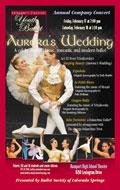2006-2-17 Auroras-Wedding